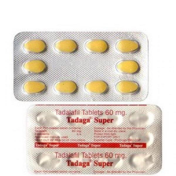 Levitra Original Tabletten kaufen ohne rezept billig Wolfsburg